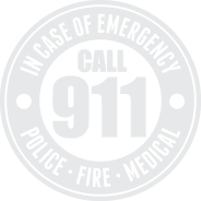 In Case of Emergency, Call 911