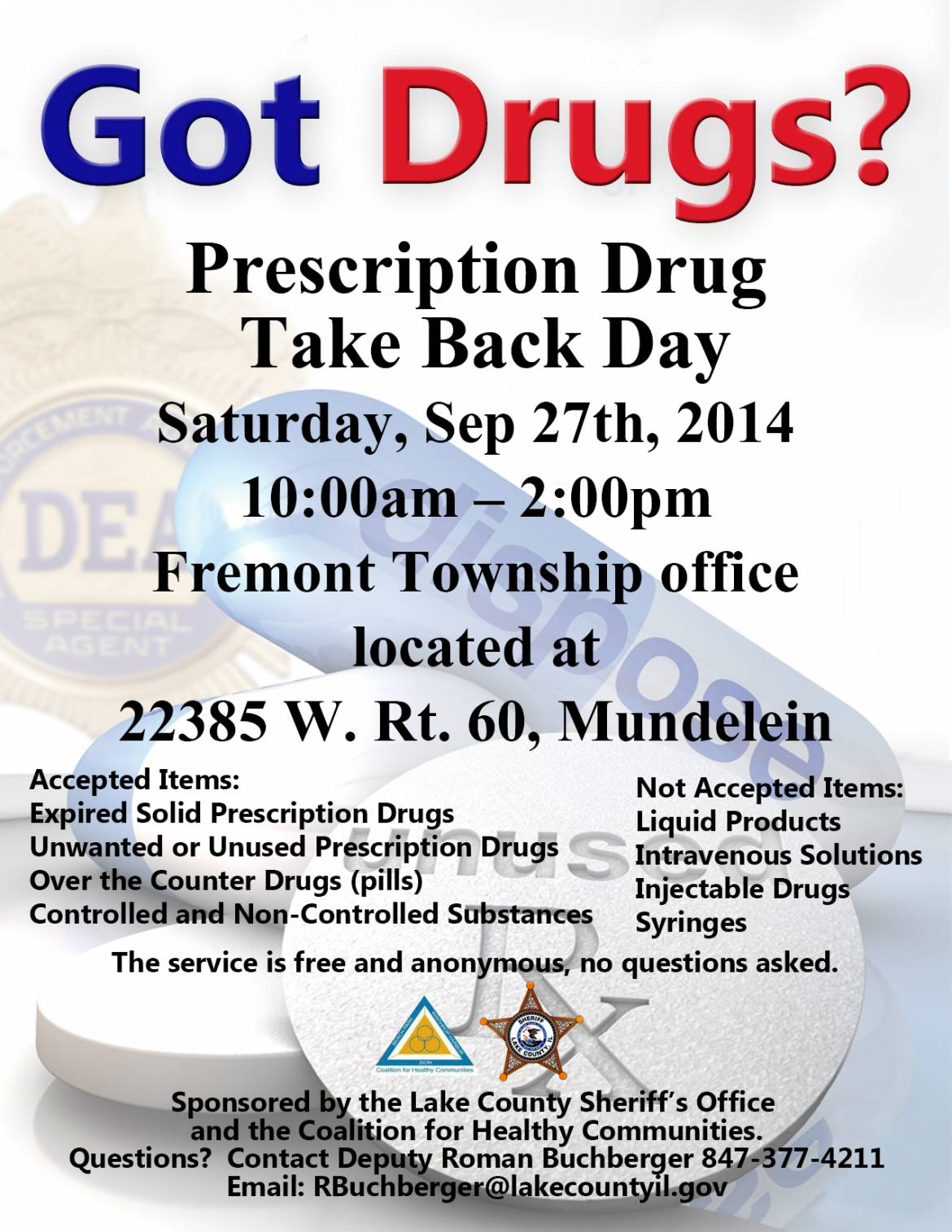 DEA-Drugs-flyer-2014-Fremont-Twn.jpg