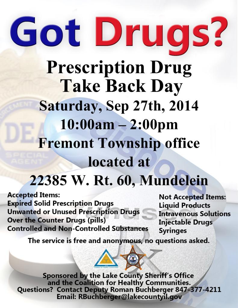 mundelein_drug_take_back