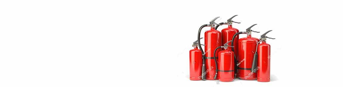 fire-extinguishers.jpg