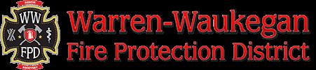 wwfpd_logo_header